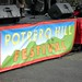 Tech Services: Potrero Hill Festival