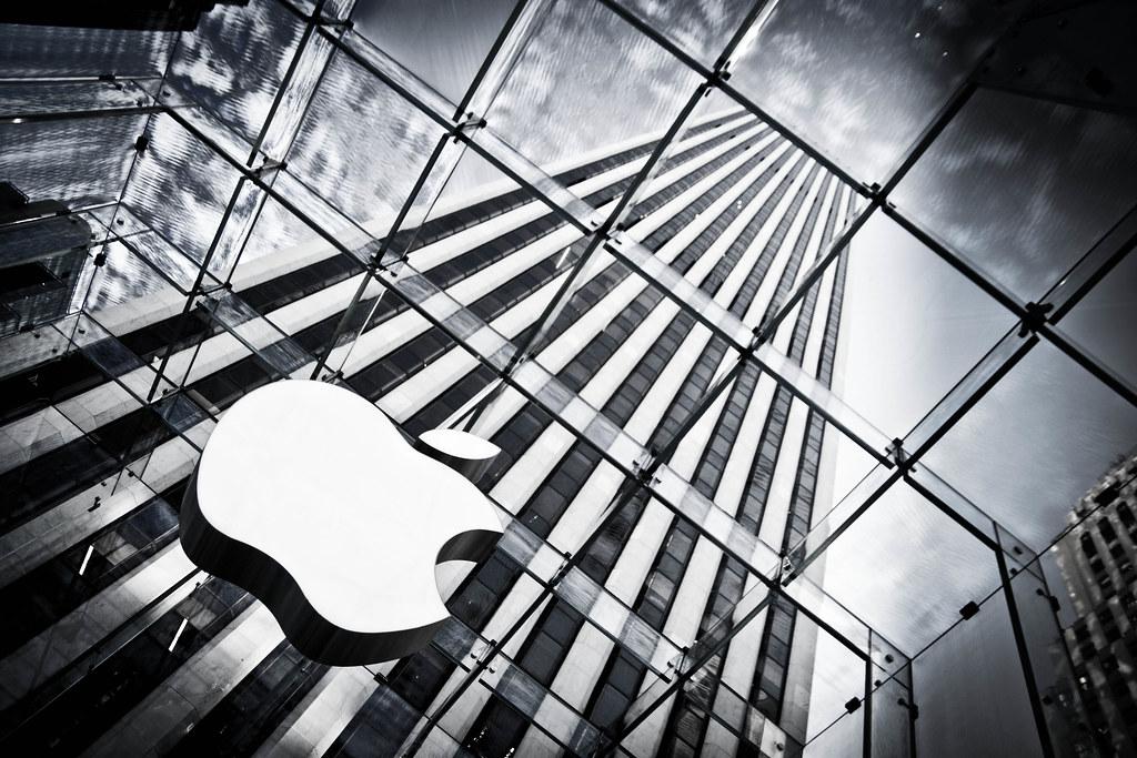 Apple ritira e sostituisce gli alimentatori dell'iPhone
