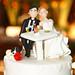 Casamento Letícia e Felipe Haddad
