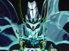 [Imagens]Shiryu God 5118000639_f65cf6d109_t