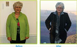 5182903664 2545f9c876 m Great Tips To Lose Belly Fat And Keep It Off