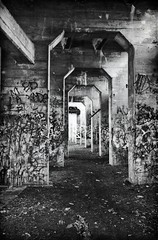 Philadelphia Graffiti Underground - 5