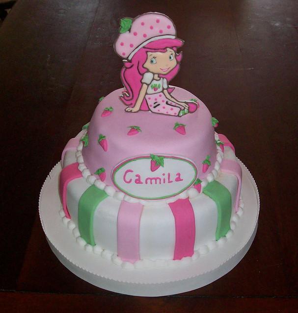 Tortas Infantiles - Fiestas infantiles