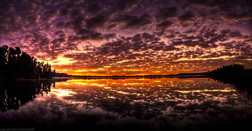 Bear Lake HDR Sunrise.jpg