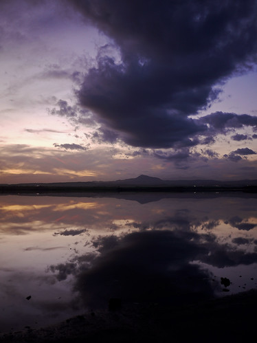 blue sunset cloud mountain lake reflection nature water vertical lens landscape lumix sundown horizon salt cyprus panasonic saltlake pancake 20mm dmc skala larnaca larnaka kypros f17 gf1 stavrovouni σκάλα photographyblog kipros κύπροσ georgestavrinos λάρνακα αλυκή micro43 microfourthirds ssjgeorge γιώργοσσταυρινόσ sonyphotochallenge