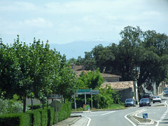 2010 06 22_St Nectaire-Andorra-096.JPG