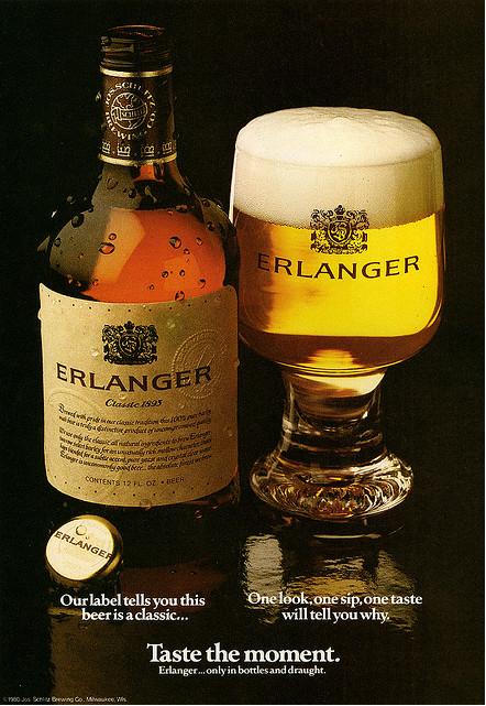 Erlanger-1980-schlitz