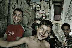 Palestine | فلسطين