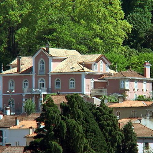 portugal hotel lisbon alegre coimbra oporto bussaco buçaco luso bucaco mealhada