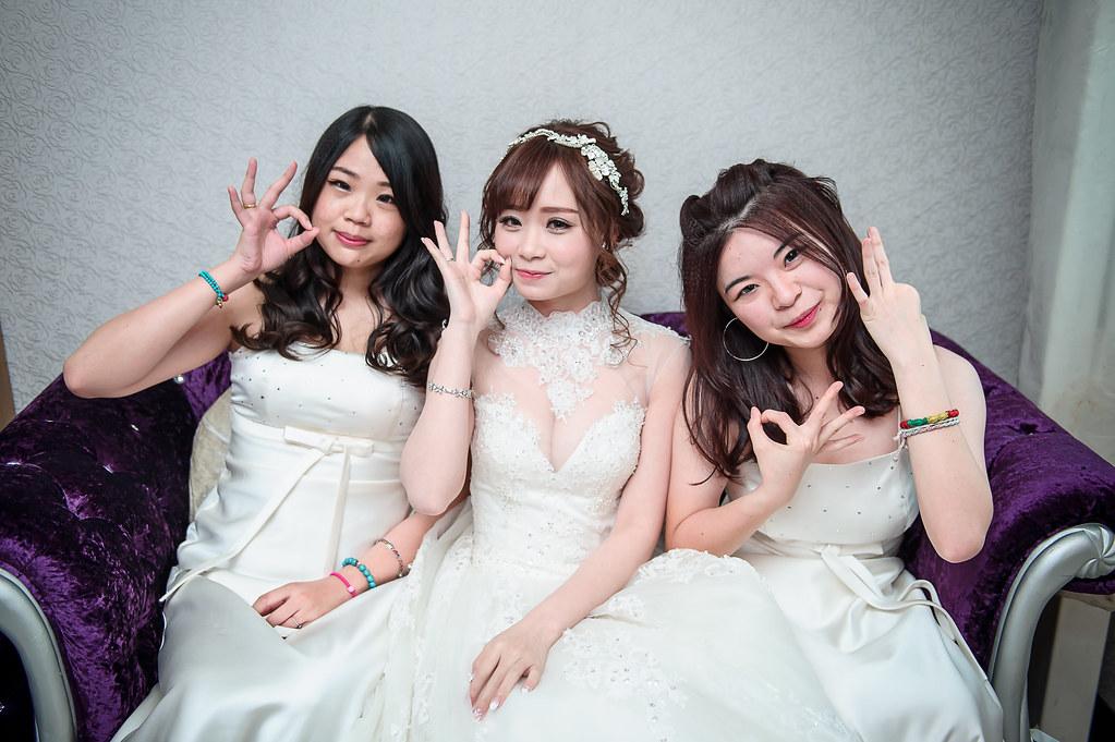 0018新莊富基婚宴會館 婚禮拍攝