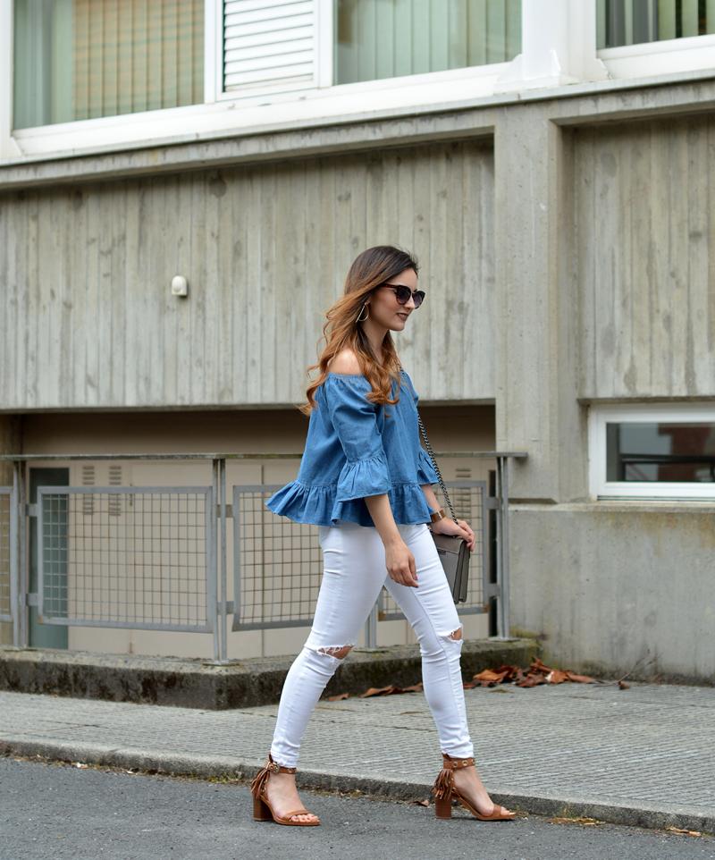 zara_romwe_ootd_topshop_lookbook_jeans_02