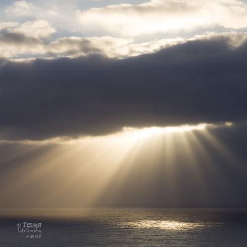 Luz de Amanecer