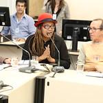 qui, 29/06/2017 - 15:56 - Audiência pública com a finalidade de discutir os trabalhos e os desdobramentos da Comissão Parlamentar de Inquérito (CPI) da Violência Contra Jovens Negros e Pobres da Câmara dos Deputados.Local: Plenário Helvécio ArantesData: 29-06-2017Foto: Abraão Bruck - CMBH