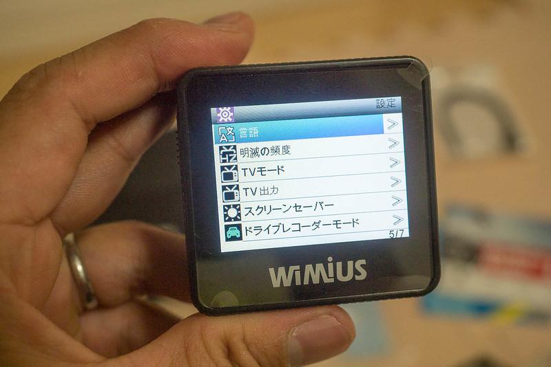 WiMiUS_4K_ActionCam-14