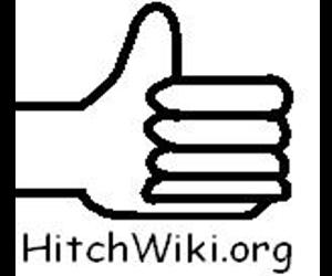 Hitchwiki