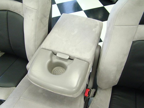 1999 Ford F 150 Seat Cover Autopartswarehouse Autos Post