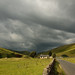 leithen road by chr1s jacks0n