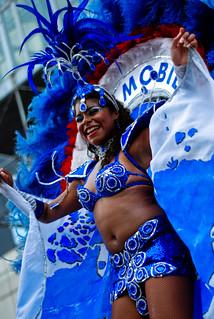 Ortel Zomercarnaval 2010