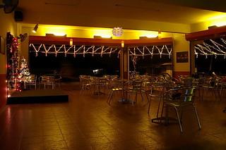 After Five 音乐餐厅