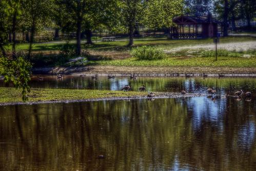 drought hdr medfordpark