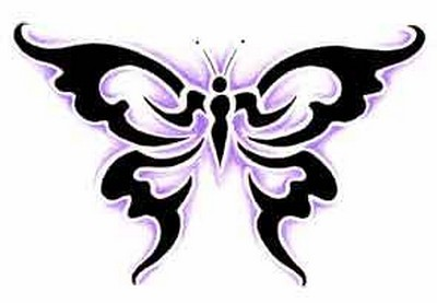 butterfly-tattoo-flash-001