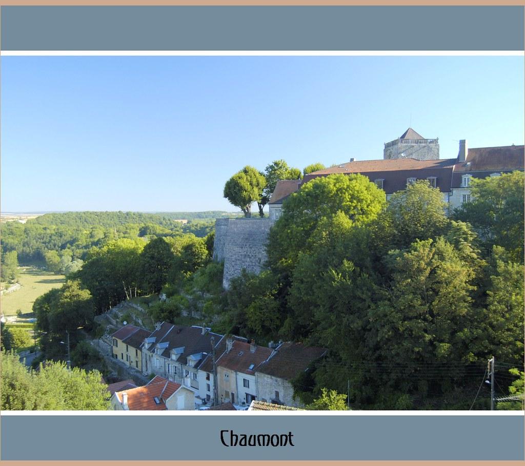 Chaumont haute marne explore lautergold 39 s photos on for Chaumont haute marne