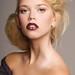 Phillip Krane Bernier Hair&Makeup Artist by PhillipKraneBernier