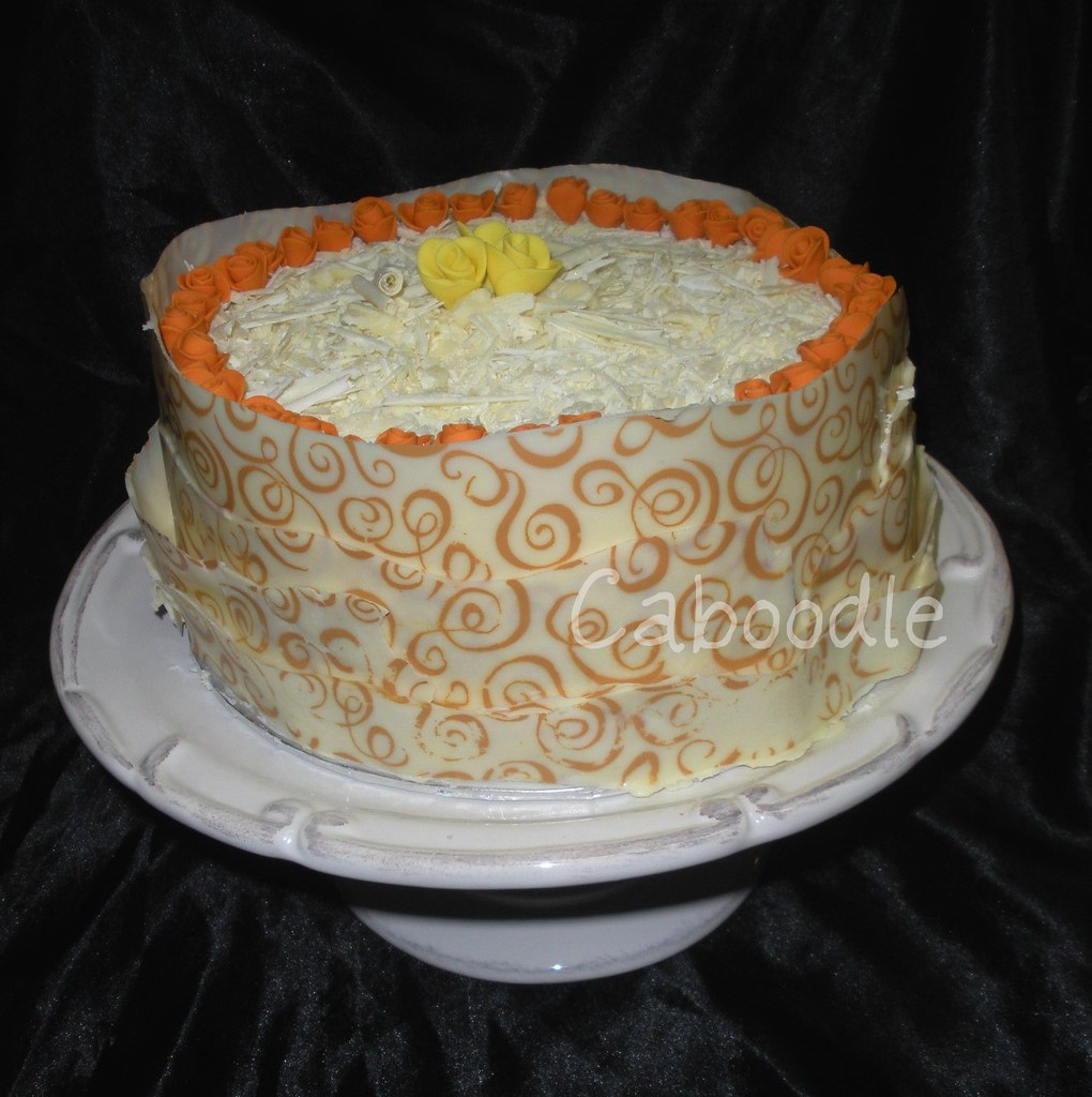 Cakes Whangarei