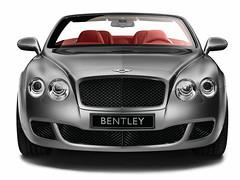 automobile, automotive exterior, bentley continental supersports, wheel, vehicle, automotive design, bentley continental gtc, grille, bentley continental gt, bumper, land vehicle, luxury vehicle, bentley, convertible,