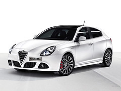 executive car(0.0), family car(0.0), mid-size car(0.0), alfa romeo mito(0.0), alfa romeo giulietta(0.0), alfa romeo giulietta(0.0), automobile(1.0), alfa romeo(1.0), alfa romeo giulietta(1.0), wheel(1.0), vehicle(1.0), automotive design(1.0), land vehicle(1.0), luxury vehicle(1.0),