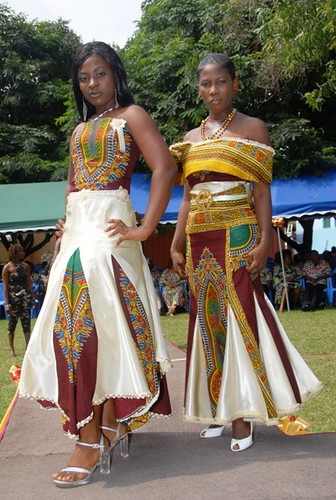 women dashiki dresses