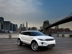 automobile(1.0), range rover(1.0), sport utility vehicle(1.0), wheel(1.0), vehicle(1.0), automotive design(1.0), range rover evoque(1.0), land vehicle(1.0), luxury vehicle(1.0),