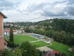 20100829 366 Fribourg