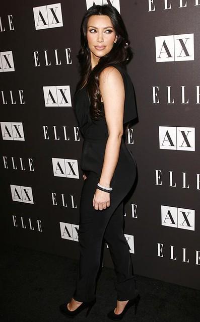 Kim-kardashian-052510-6