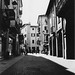 Via Roma - Casale Monferrato (AL) by Pietra007