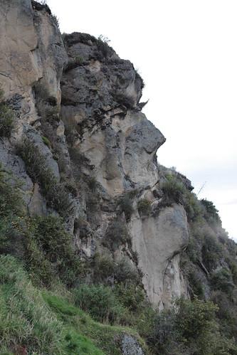 camera 2 mountain face canon ecuador hiking mark inga 5d pirca