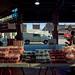 Eastern Market. Detroit, MI