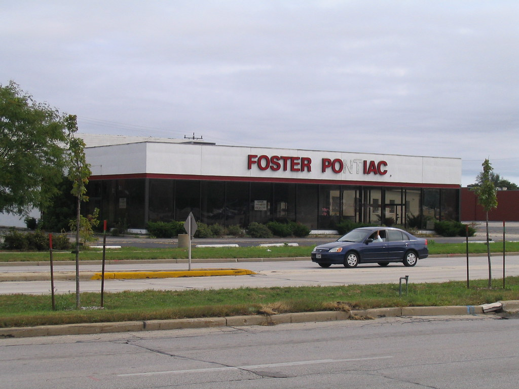 Guides Center Shopping - - Point Around Wisconsin Loomis