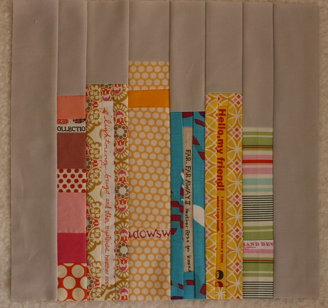 Patchwork book collection so this was my idea for your for Patchwork quilt book