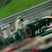 Lotus F1 by Cyril-Images