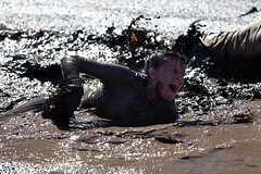 Warrior Dash - Windham, NY - 10, Sep - 14.jpg by sebastien.barre
