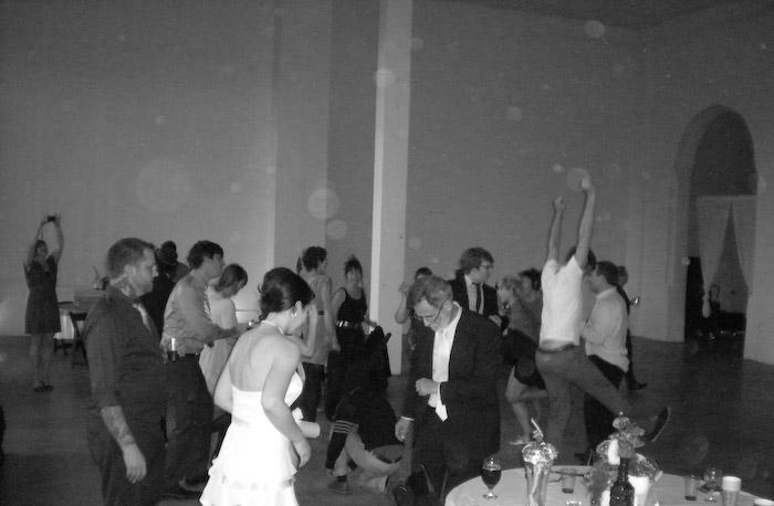 wedding-0698