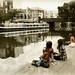 Camden Town by ernie_mcmillan