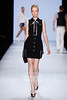 Guido Maria Kretschmer - Mercedes-Benz Fashion Week Berlin SpringSummer 2010#024