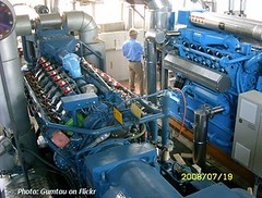 vehicle(0.0), aircraft engine(0.0), machine(1.0), pumping station(1.0), engine(1.0),