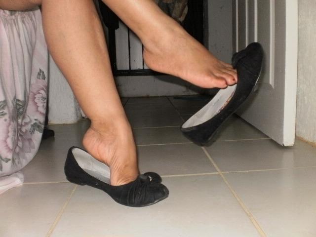 Zapatos El De El Shoeplay Shoeplay Fetichismo gXgxw40Tq