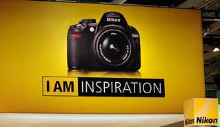 photokina_2010 - I AM INSPIRATION