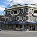 Small photo of Town and Country Hotel