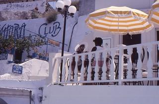 87-10 Santorini Paros 028