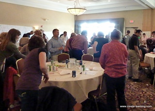 Team Building & Leadership w LawNY…Rochester, NY. Canandaigua, NY (51)